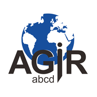 AGIR - abcd