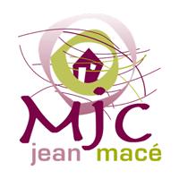 MJC de Jean Macé