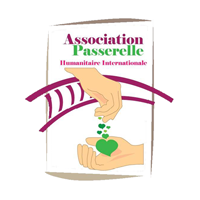 Passerelle Humanitaire Internationale