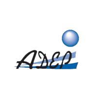 Association ADEP