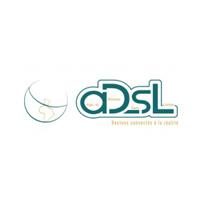 Association ADSL