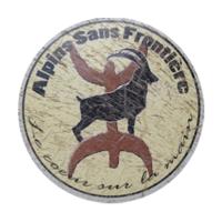 Alpins Sans Frontières