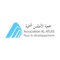 AL ATLAS