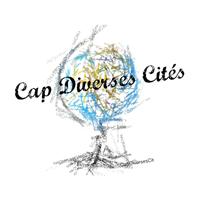 Cap Diverses Cités