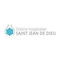 CH - St Jean De Dieu
