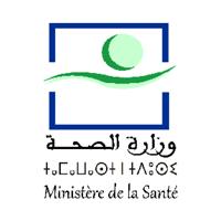 Ministère de la santé - Maroc