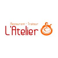 L'Atelier Restaurant